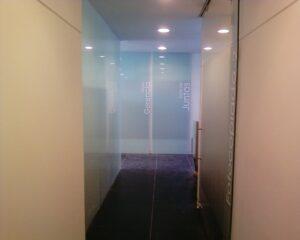 Remodelacion oficinas ADU (1)-min