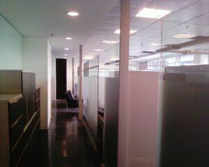 Remodelacion oficinas ADU (2)-min