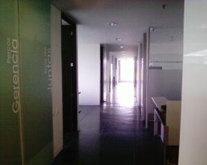 Remodelacion oficinas ADU (3)-min