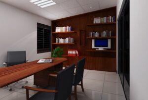 adu arquitectura diseno y urbanismo oficinas (2)-min