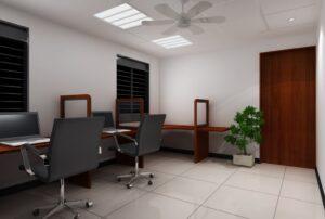 adu arquitectura diseno y urbanismo oficinas (3)-min