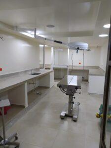 CLINICA veterinaria ADU constructores (1)