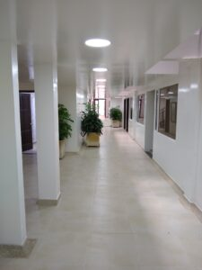 CLINICA veterinaria ADU constructores (10)