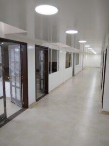 CLINICA veterinaria ADU constructores (2)
