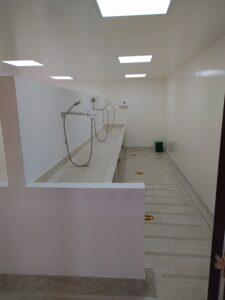 CLINICA veterinaria ADU constructores (3)