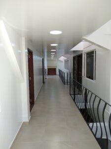 CLINICA veterinaria ADU constructores (5)