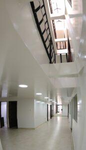 CLINICA veterinaria ADU constructores (7)