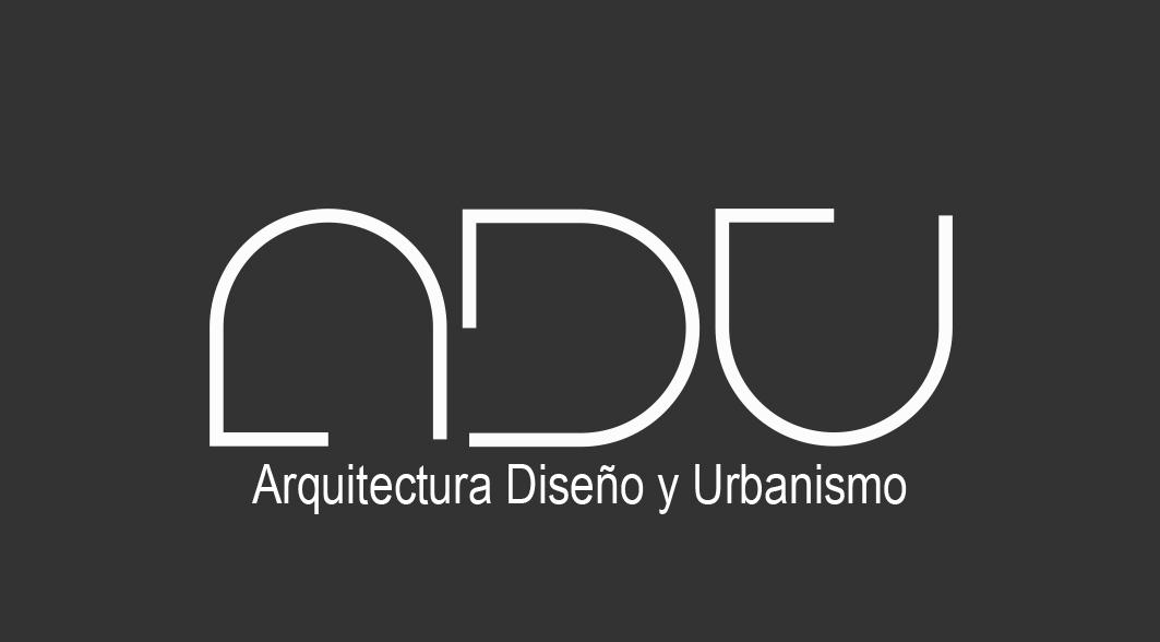 ADU Arquitectura