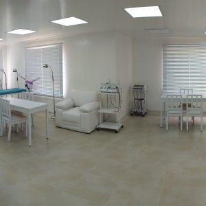 central enfermeria ADU constructores (7)