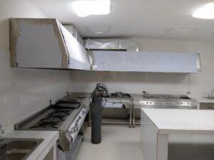 cocinas industriales ADU constructores (1)