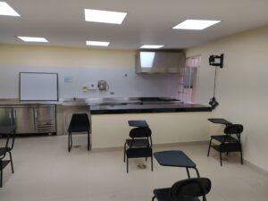cocinas industriales ADU constructores (10)