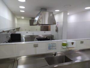 cocinas industriales ADU constructores (5)
