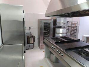 cocinas industriales ADU constructores (6)