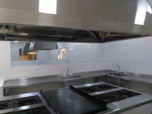 cocinas industriales ADU constructores (7)