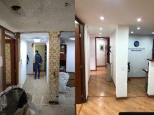 oficinas ADU constructores (1)