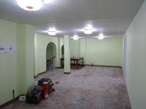 oficinas ADU constructores (10)