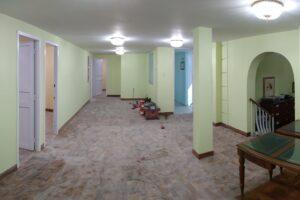 oficinas ADU constructores (11)