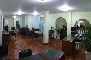 oficinas ADU constructores (12)