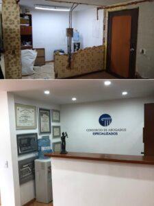 oficinas ADU constructores (2)