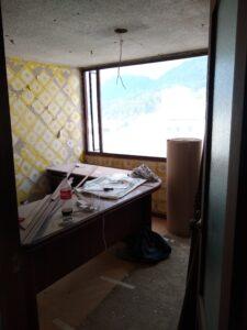 oficinas ADU constructores (3)
