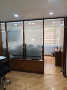 oficinas ADU constructores (4)