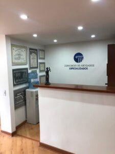 oficinas ADU constructores (5)