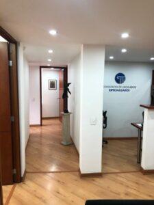 oficinas ADU constructores (6)