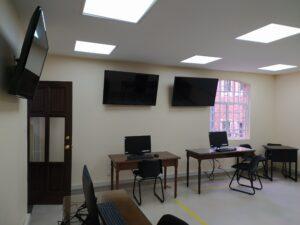 oficinas ADU constructores (8)