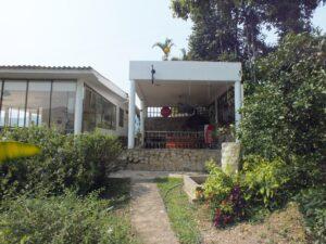 Residencial ADU Arquitectura Diseno y Urbanismo