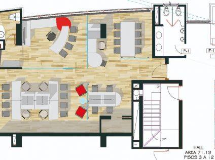 diseno ADU constructores (2)
