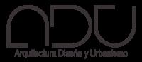 logo-adu-web